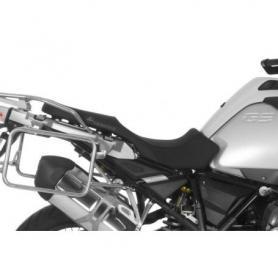 Asiento Moto Fresh Touch para BMW R1250GS / BMW R1250GS ADV / R1200GS (LC)/ R1200GS ADV (LC)