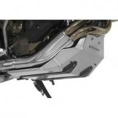 "Protección del motor ""Expedition"" Honda CRF1000L Africa Twin/ CRF1000L Adventure Sports"