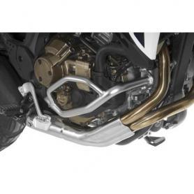 Estribo de protección del motor, de acero inoxidable, para Honda CRF1000L Africa Twin