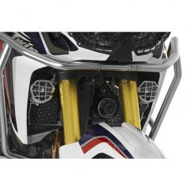 Faro adicional LED para Honda CRF1000L Africa Twin / CRF1000L Adventure Sports
