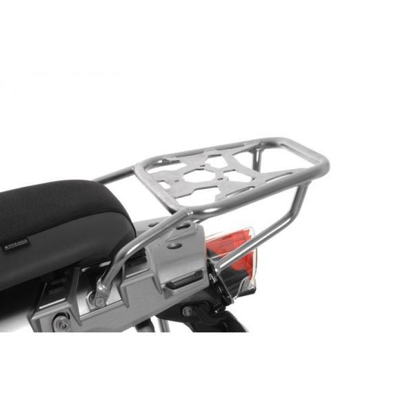 Soporte de Topcases ZEGA para BMW R1200GS (-2012)
