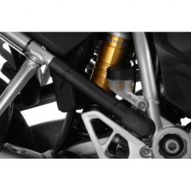 Protector del chasis pequeño para BMW R1250GS/ R1250GS Adventure/ R1200GS a partir de 2013/ R1200GS Adventure a partir de 2014