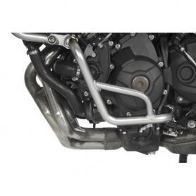 Barras de protección de motor para Yamaha MT-09 Tracer.
