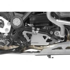 Protección para mando de compuerta, para BMW R1250GS/ R1250GS Adventure/ R1200GS (LC)/ R1200GS Adventure (LC)