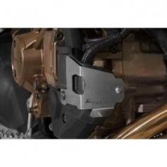Protección DCT para Honda CRF1000L Africa Twin