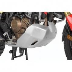 Protector de motor RALLYE EXTREME para Honda CRF1000L Africa Twin