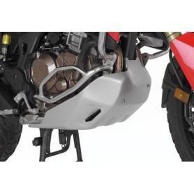 Protector de motor RALLYE para Honda CRF1000L Africa Twin