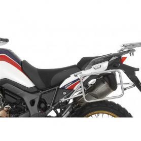 Asiento de confort conductor DriRide, para Honda CRF1000L Africa Twin/ CRF1000L Adventure Sports, transpirable.