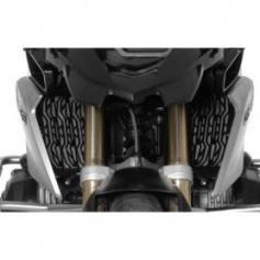 Protector de radiador de acero para BMW R1250GS / R1200GS LC / R 1200 GS Adventure LC