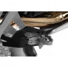 Palanca de freno abatible y ajustable para BMW R1250GS/ R1250GS ADV / R1200GS LC / R1200GS ADV LC