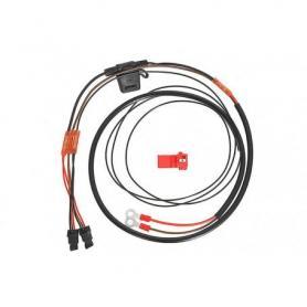Cable de conexión para asiento de confort HEAT CONTROL