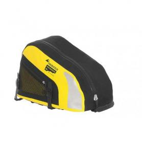 Bolsa para asiento trasero SPEEDBAG by Touratech Waterproof