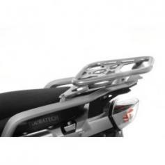 Soporte de Topcase ZEGA para BMW R1250GS / R1200GS de 2013