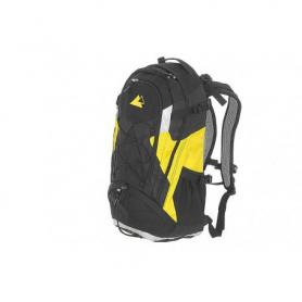 Mochila Touratech Adventure 2