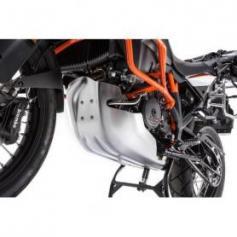 Protector de motor RALLYE para KTM 1050 ADV/ 1090 ADV/ 1190 ADV/ 1290 Super ADV