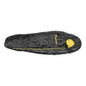 Saco de dormir Touratech fibra sintética TRIP