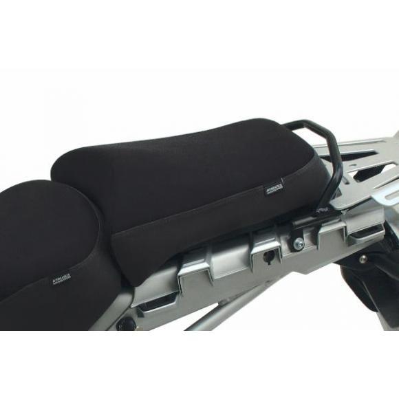Asiento Moto DriRide BMW R1200GS hasta 2012/R1200GS Adventure hasta 2013