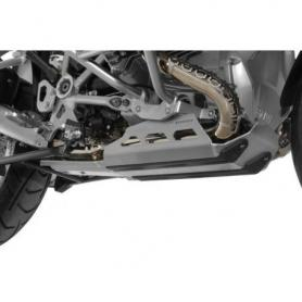 Cubrecarter Expedition XL para BMW R1200GS LC desde 2017 y Adventure LC desde 2017