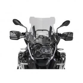 Pantalla para BMW R1250GS / BMW R1250GS ADV / R1200S GS LC / R1200GS LC ADV