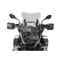 Pantalla para BMW R1250GS y Adventure / R1200GS LC y Adventure LC