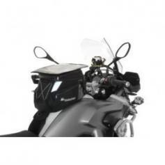 Bolsa sobre depósito Ambato para BMW R1250GS y Adventure/ R1200GS (LC) y ADV (LC) / F850GS / F750GS