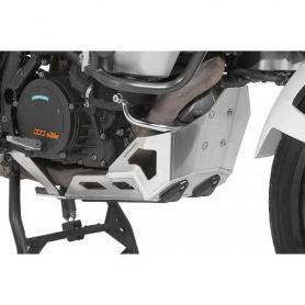 """Protección del motor """"Expedition"""" KTM 1050 Adventure/ 1090 Adventure/ 1190 Adventure/ 1190 Adventure R/ 1290 Super Adventure"""