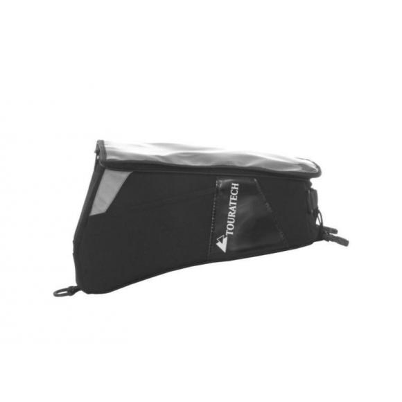 "Bolsa sobre depósito ""Ambato Pure"" para la Honda CRF1000L Africa Twin Adventure Sports"