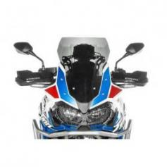 Protegemanos Touratech para Honda CRF1000L Africa Twin y Adventure Sports