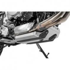 """Protección del motor """"Expedition"""" para BMW F750GS / F850GS / F850GS ADV"""