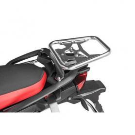 Soporte para Topcase ZEGA Pro en BMW F850GS / F750GS