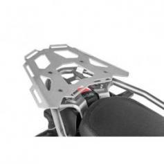 Portaequipaje para Honda CRF1000L Africa Twin Adventure Sports