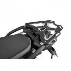 Portaequipajes de aluminio para BMW F850GS / F750GS