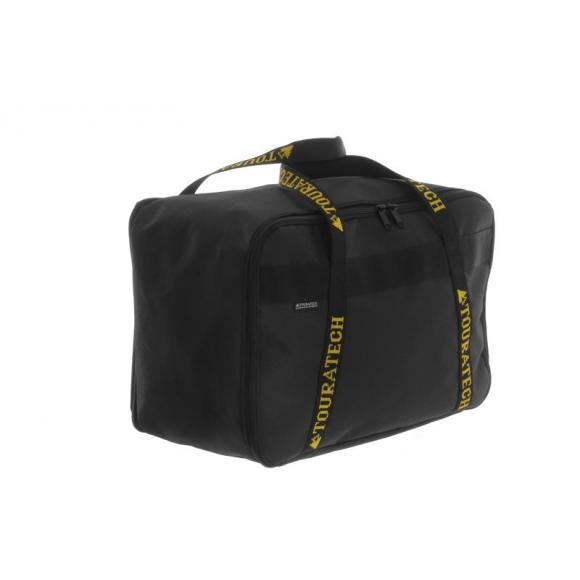 Bolsa interior para las maletas Vario de BMW 1250GS / R1200GS / F850GS / F750GS