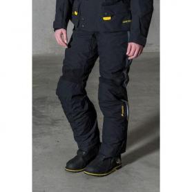 Conjunto de pantalones Compañero World2 para mujer