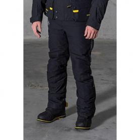 Conjunto de pantalones Compañero World2 para hombre