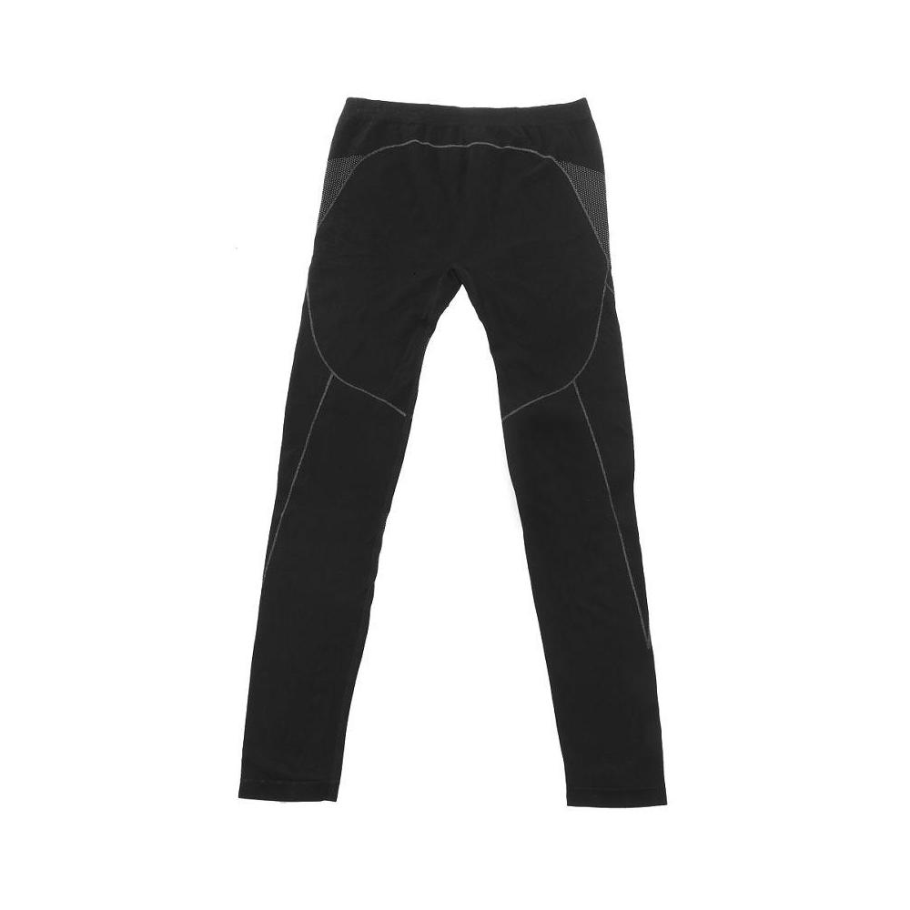 Pantalon Interior Termico Leggins Allroad Para Mujer Tienda Oficial Touratech