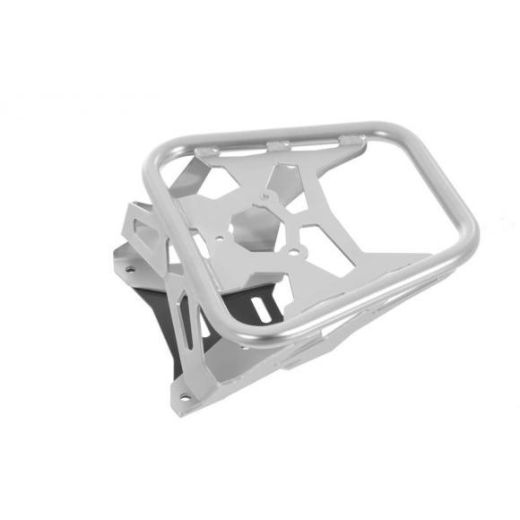 Soporte de Topcases ZEGA para Yamaha XT1200Z Super Tenere