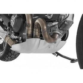 Protector del motor para Ducati Scrambler