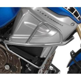 Estribera para *de acero fino* para Yamaha XT1200Z Super Tenere