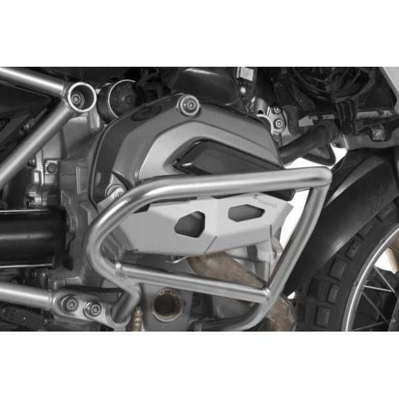 Protector del cilindro para BMW R1200GS desde 2013/ R1200RT desde 2014/ R1200R desde 2015 / R1200RS