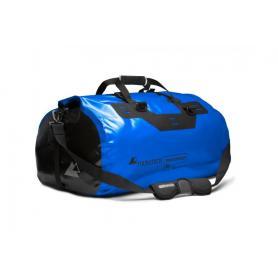 Petate Touratech Adventure Rack-Pack Waterproof - Azul - 89 litros XL