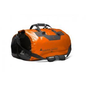 Petate Touratech Adventure Rack-Pack Waterproof - Naranja - 31 litros M