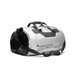 Petate Touratech Adventure Rack-Pack Waterproof - Gris - 89 litros XL
