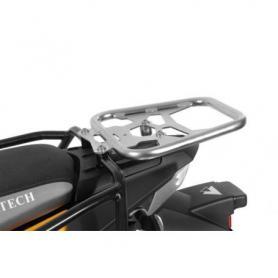 Soporte para Topcase de ZEGA Pro para BMW F650GS(Twin)/F700GS/F800GS/F800GS Adventure