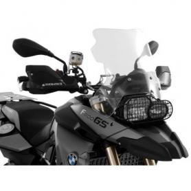 Parabrisas paraBMW F800GS / BMW F700GS / F650GS (Twin)