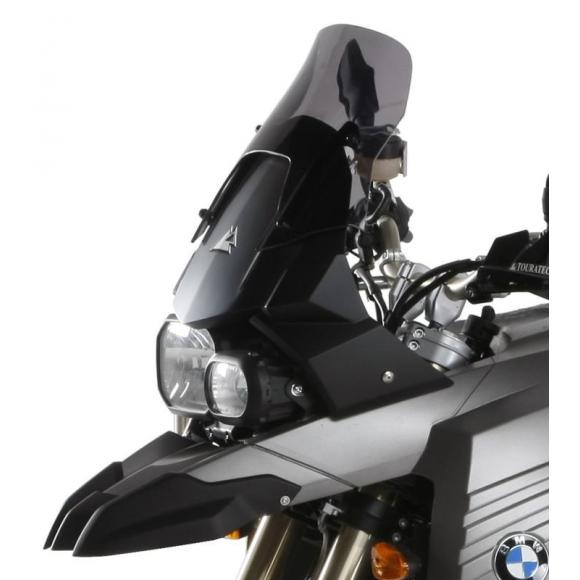 Cúpula Desierto F para BMW F800GS (hasta 2012) / F650GS (Twin)