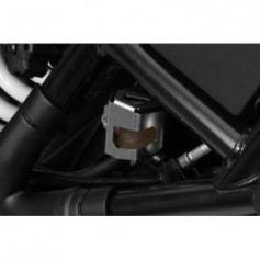 Protección del depósito del líquido de frenos trasero para BMW F700GS/F800GS a partir de 2013/F800GS Adventure