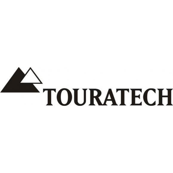 Adhesivo Touratech reflex 120 mm