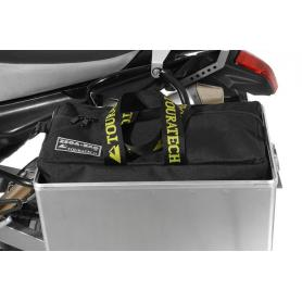 ZEGA-Bag 29 litros