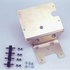 Placa adaptable RB-I